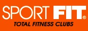 Sport Fit