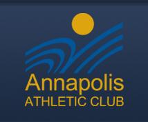 Annapolis Athletic Club