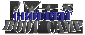 Groupfit Bootcamp Annapolis
